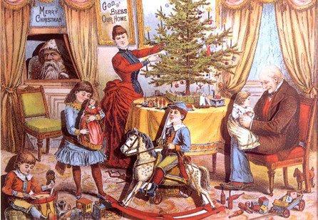christmas-history1