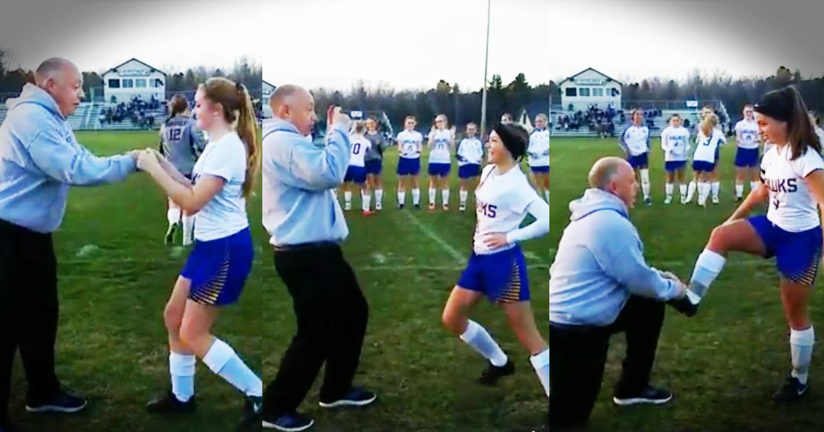 coaches-secret-handshakes