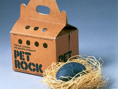 pet-rocks