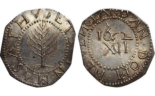 pine-tree-coin-1652-pine-tree-noe-7_merged