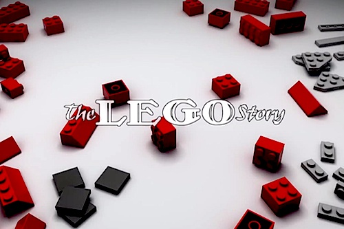 the-lego-story