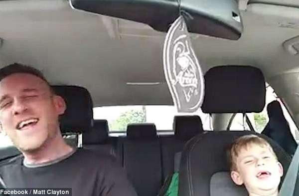 father-and-son-sing-to-frank-sinatra-in-car