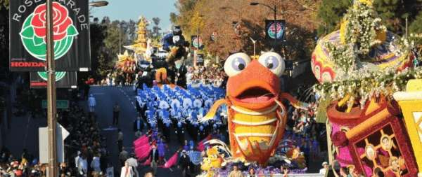 history-of-the-rose-parade