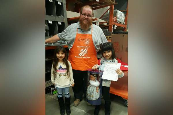 home-depot-employee-replaces-doll