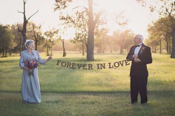 wedding-shoots-70-years-later-2