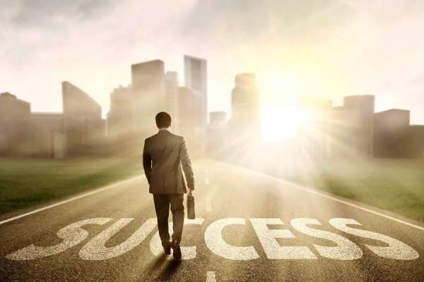change-your-mind-and-become-successful