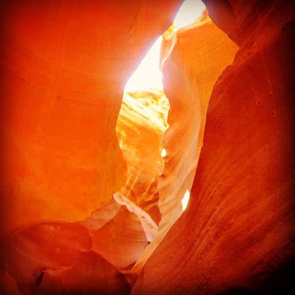 desert pic 7