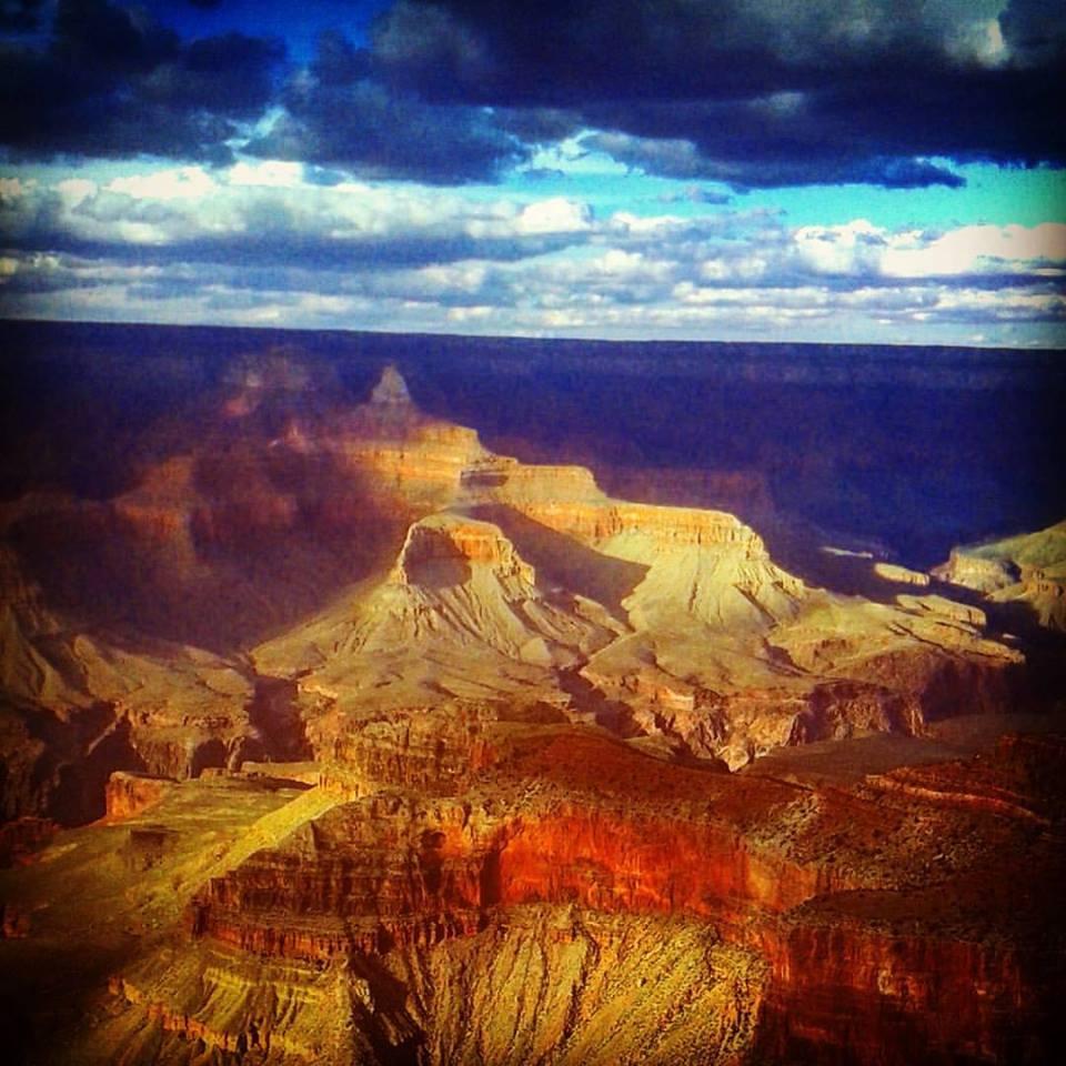desert pic 8