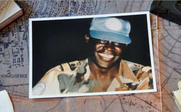 hero of Rwanda