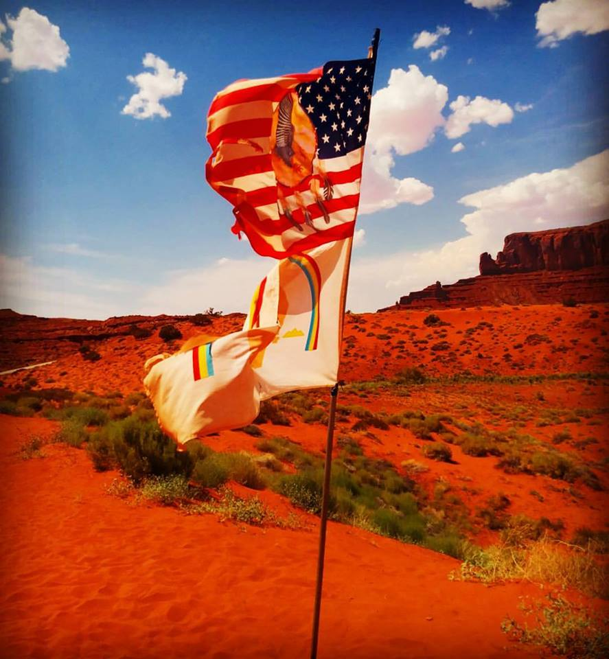 monument valley flags1
