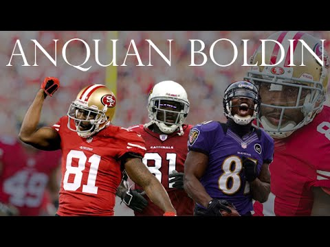 boldin retires to do humanitarian work