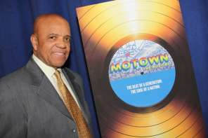 Berry Gordy, Founder Of Motown Records: Inspirational Success Story