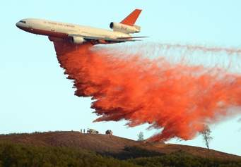 super air tanker 3