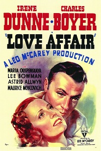 Love_Affair 1939