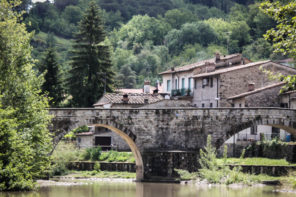 Italian Town Is Selling Houses For One Dollar