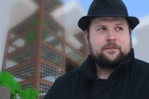Success Rules Of Minecraft Founder Markus Persson