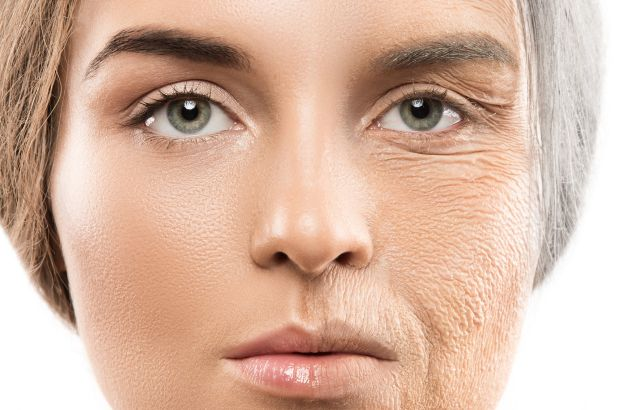 Tel Aviv University Has Discovered How To Reverse Aging By 20 Years With New Oxygen Therapy